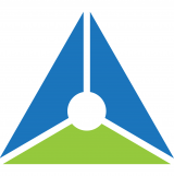 General Information Icon