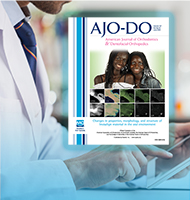 https://aaoinfo.digitellinc.com/aaoinfo/publications/6/view
