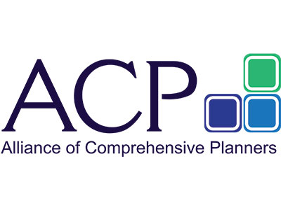 Alliance of Comprehensive Planners (ACP)