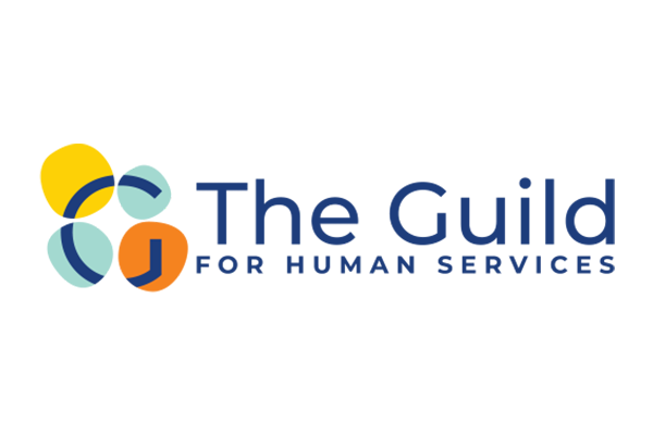 The guild for human services