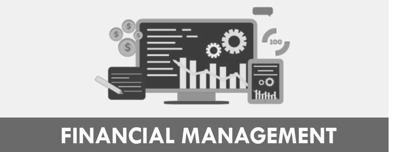 Financial Management Category