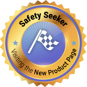 Safety Seeker icon