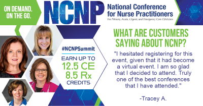 NCNP Virtual Summit 2020